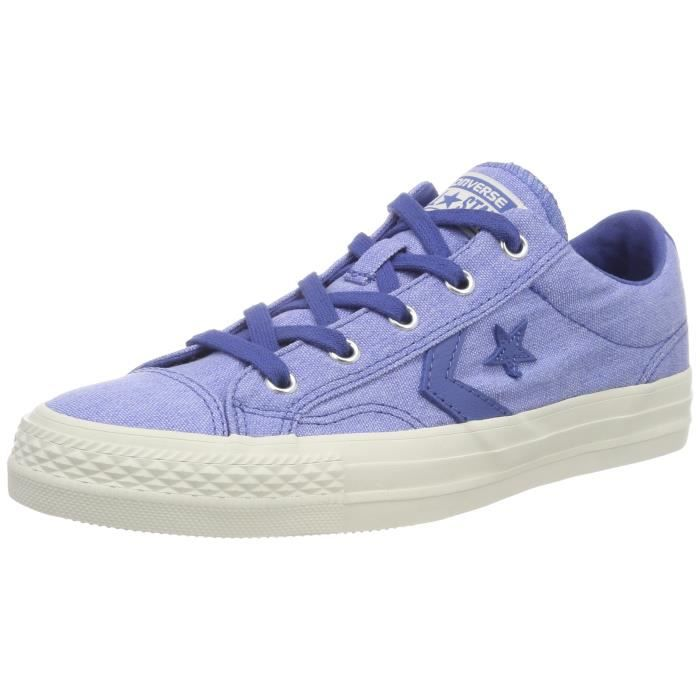 CONVERSE Men's Adults' Lifestyle Star Player Ox Co