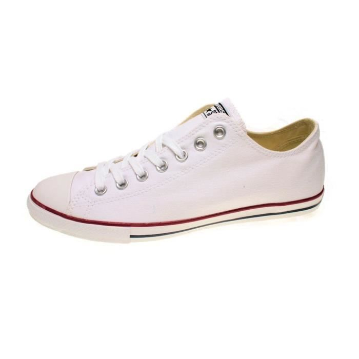 Converse Chuck Taylor All Star Dainty Toile Color Ox Baskets
