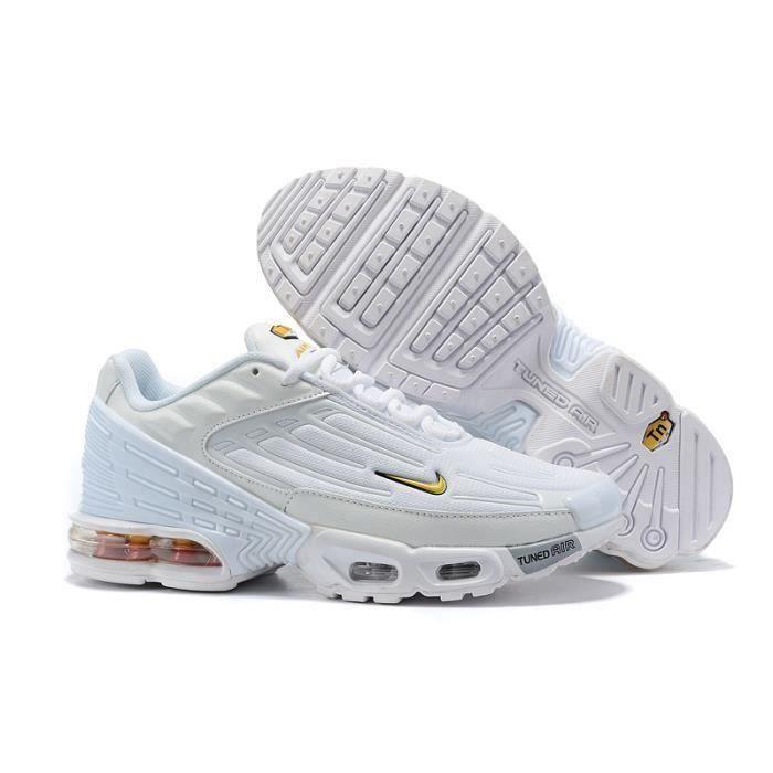 chaussure air max tn 3