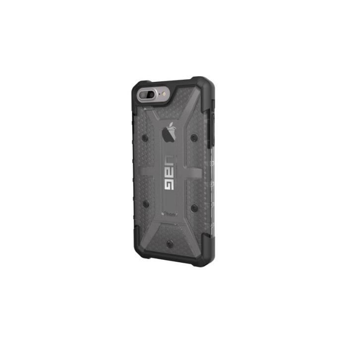 coque iphone xr urban armor gear