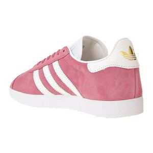 buy online 6ea76 6d992 adidas-originals-baskets-gazelle-femme-rose.jpg