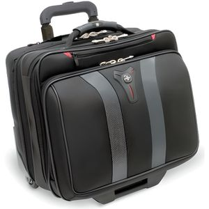 VALISE INFORMATIQUE WENGER Trolley GRANADA 17''