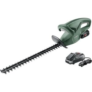 TAILLE-HAIE Taille-haies Bosch Home and Garden EasyHedgeCut 18