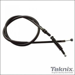 xpower//tzr 50 Toutes Annees Transmission//Cable Embrayage Moto teknix Adapt