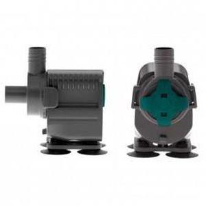 POMPE ARROSAGE Pompe à eau Micro - Maxi-Jet