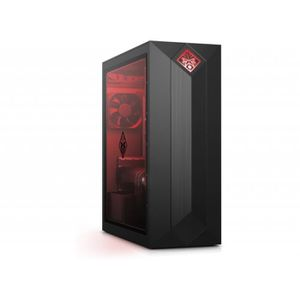 PC RECONDITIONNÉ HP Omen 875-0146nf