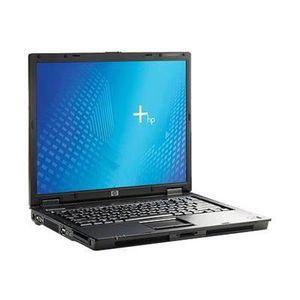 ORDINATEUR PORTABLE HP NC6320 RU403ET