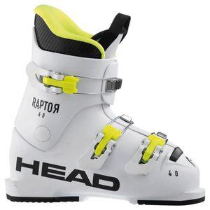 Ferocity Sac /à Chaussures de Ski Sac pour Bottes de Ski avec Poche Filet Amovible 054