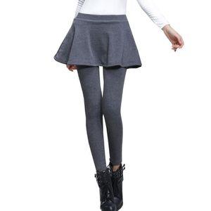 legging jupe