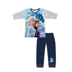 PYJAMA Ensemble Pyjama La Reine Des Neiges 2 Disney Froze