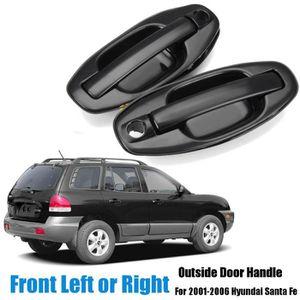 Airbag Dispositif de commande a4539018900//a453 901 89 00 crash accident Supprimer