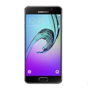 SMARTPHONE Samsung Galaxy A3 SM-A310F 16 Go (2016) Débloqué S