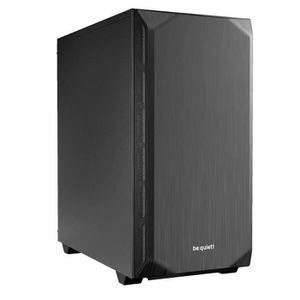 UNITÉ CENTRALE  PC Gamer, Intel i5, RTX 2070, 250Go SSD, 2To HDD,