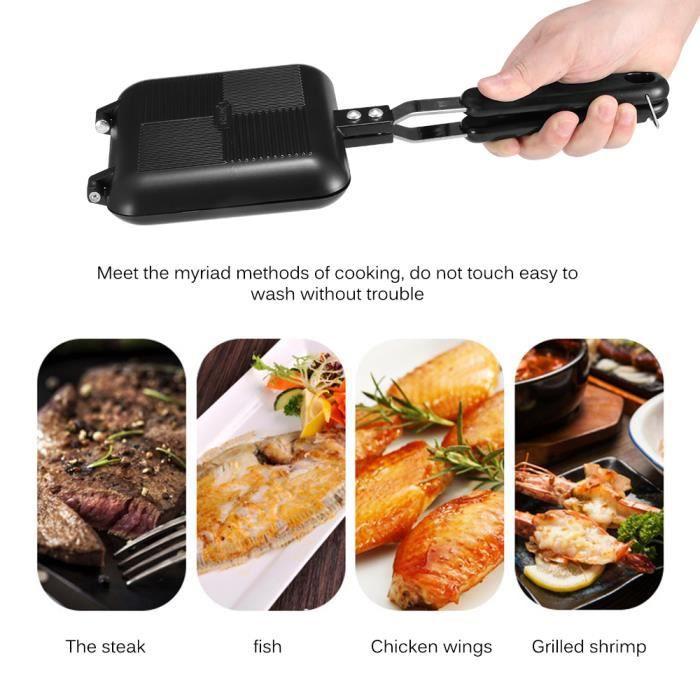 Poulet rôti au four mini-appareils ménagers-petits appareils de cuisson-ustensiles de cuisson-grille de four
