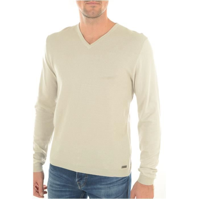 Pulls Homme Guess