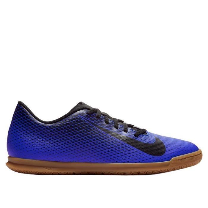 Chaussures Nike Bravata II IC