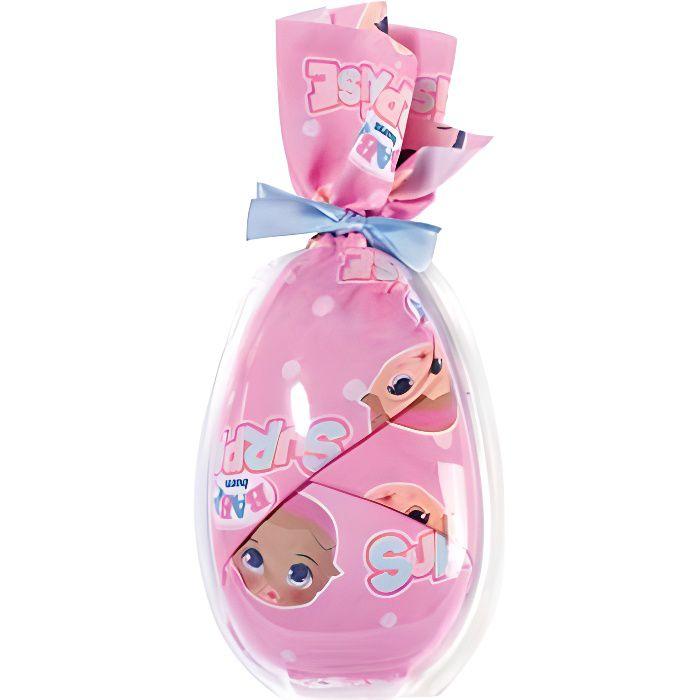 Zapf Creation 904060 Baby Born Surprise Multicolore 904060