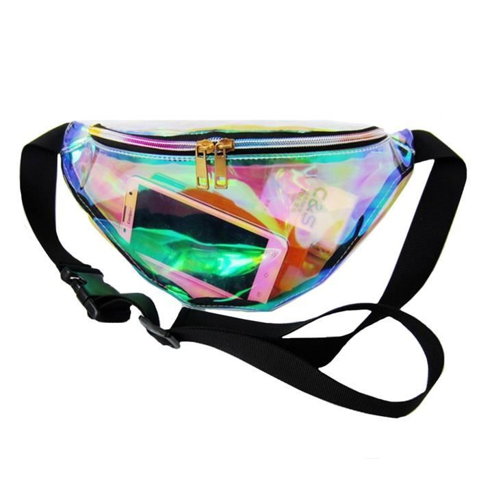 Waist Running Girls Ashdown Pack Good ZNF0X Belt Waterproof Gifts Birthday Pouch Phone dqt5w5nO
