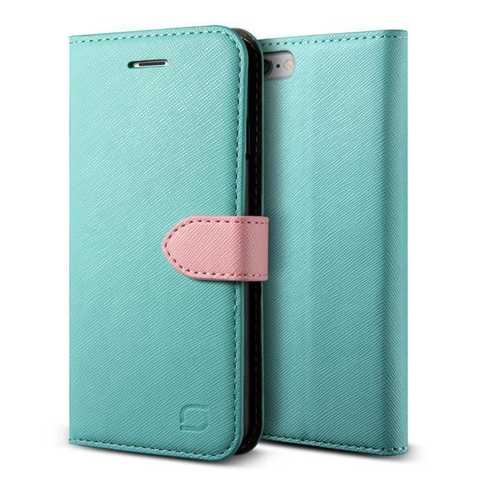 сърце Плуг ясно coque iphone 6s refermable