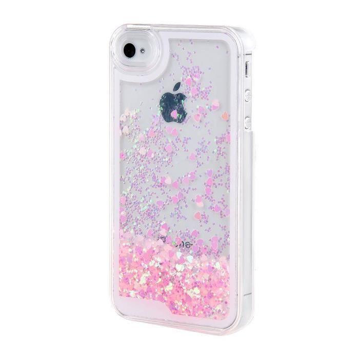 lavie coque pour apple iphone 5 iphone 5s en l