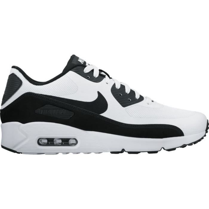 Chaussures Nike Air Max 90 Ultra 20 Essential