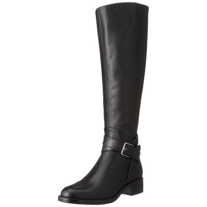 Femmes Cole Haan grand.os Bottes oAEljY3QC