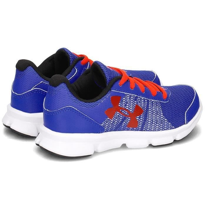 Chaussures Swift Speed Armour Bps Under Prqp7wP