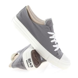 Running Vente Achat Converse Chaussures Converse Running Achat Chaussures Vente Chaussures PZiukX