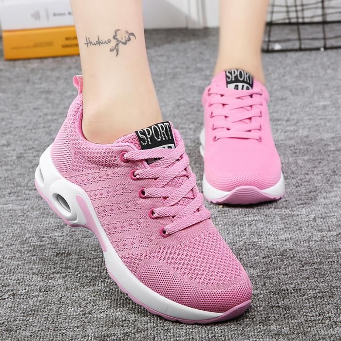 Baskets en solde Chaussures originales Chaussures de sport Multisports outdoor Chaussures de running sneakers hoomme