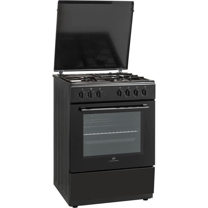 4 x rosieres universel cuisinière//four//grill bouton de commande et adaptateurs noir