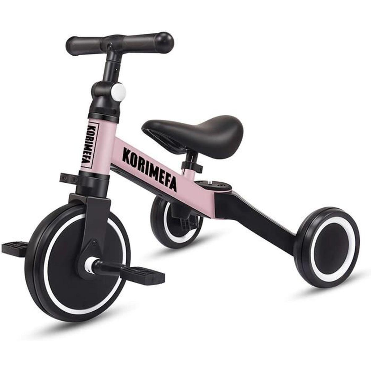 lot pédale  enfant tricycle vélo enfant bloc plastic