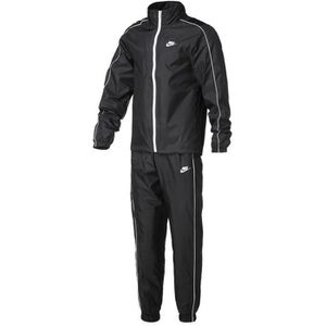 Ensemble de vêtements NIKE Ensemble de jogging M Nsw Ce Trk SWB - Homme