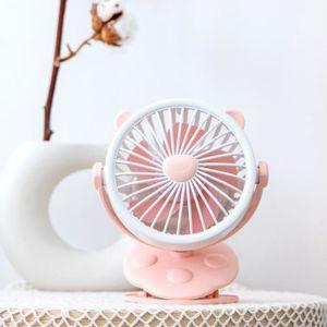 VENTILATEUR Mini-ventilateur à pince multifonctions Ventilateu