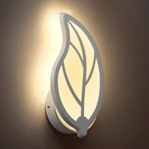 APPLIQUE  Applique Murale Intérieur, Lumière Moderne Simple,