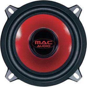 HAUT PARLEUR VOITURE Mac Audio APM Fire Haut-parleurs auto 2.13
