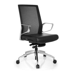 CHAISE DE BUREAU hjh OFFICE 720056 chaise de bureau, chaise bureau
