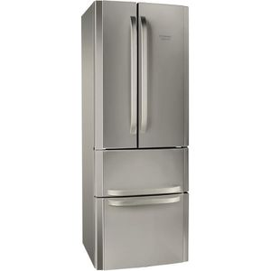 refrigerateur hotpoint achat vente pas cher cdiscount. Black Bedroom Furniture Sets. Home Design Ideas