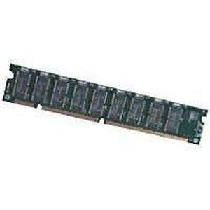 MÉMOIRE RAM Kingston ValueRAM - SDRAM - 512 Mo - DIMM 168 broc