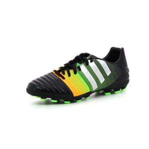 adidas chaussures de football nitrocharge