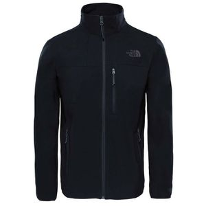 68114758ee SOFTSHELL DE SPORT Vêtements homme Vestes soft shell The North Face N ...