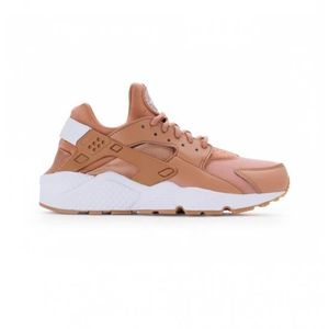 BASKET Nike-Fashion - Mode WMNS AIR HUARACHE RUN