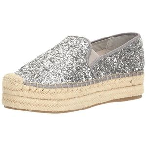 MOCASSIN Femmes GUESS tava Chaussures Loafer