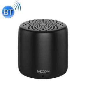 ENCEINTE NOMADE Mini enceinte Bluetooth CS2 Portable Mini Haut-Par