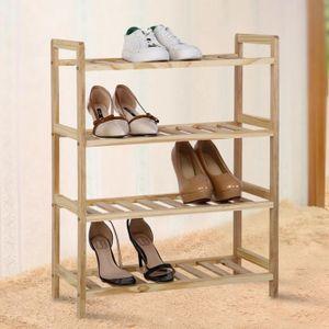 à Achat Vente Rangement à chaussures Rangement hxdCtsQr