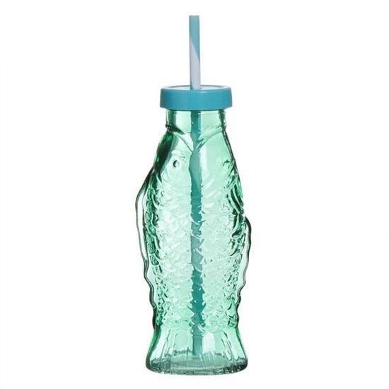 L/'eau à partir de Filtre de remplacement pour 50 CL bouteilles noir