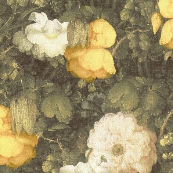 A.S. Creation papier peint, fond d'écran récolte Metropolitan Stories 369211 aspects: 10050 x 530 mm
