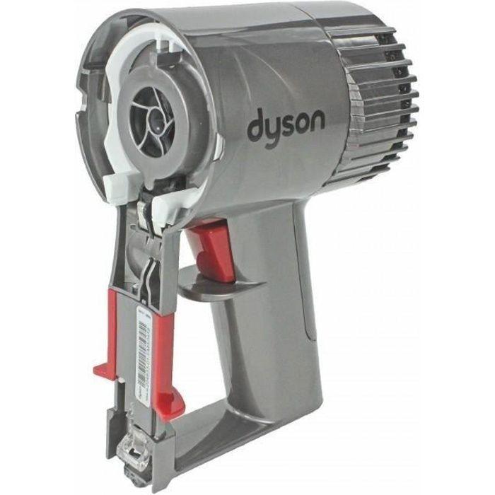 Bloc moteur pour aspirateur V6 Dyson 965774-01