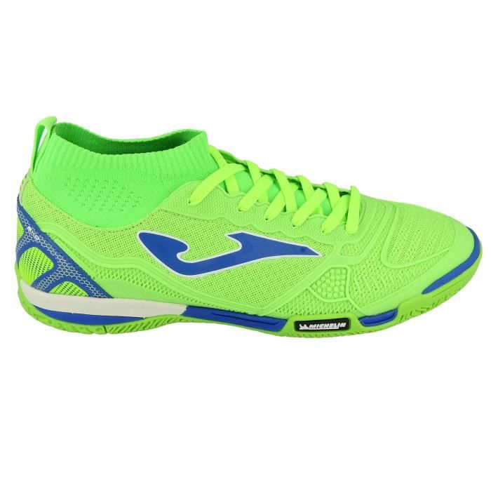 Chaussures de football Joma Tactico 811 IN