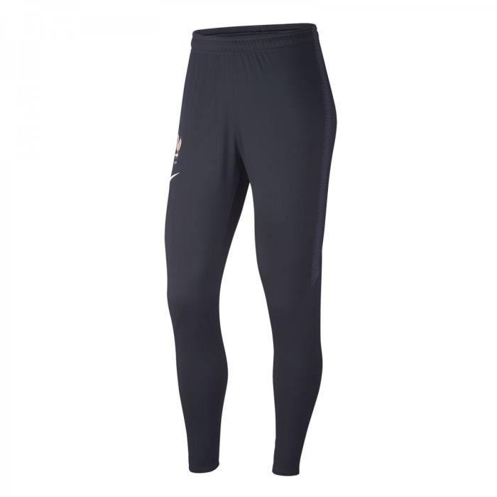 Pantalon de football Nike FFF Squad - CI9108-475