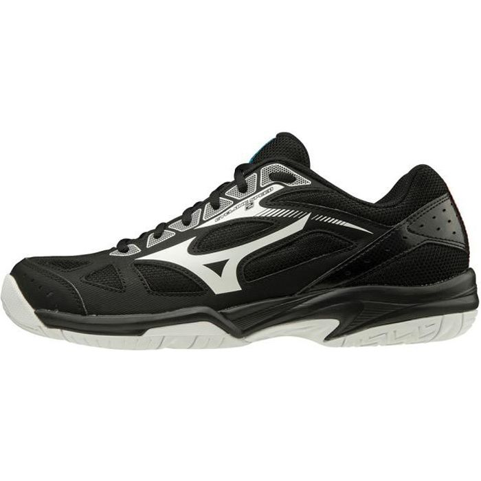Chaussures de multisports Mizuno Cyclone Speed 2